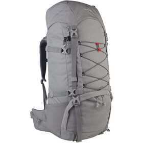 Nomad Karoo SF Backpack 65L Women phantom